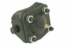 Suspension Ball Joint fits 1955-1957 Chevrolet Bel Air Bel Air,One-Fifty Series,