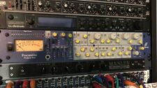 Focusrite Isa 430 Mk1 Channel Strip