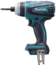 New Makita DTP141Z 18V Brushless 4 Mode Cordless Impact Driver Drill Body Only