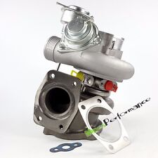 Angle Flange For Volvo S80 XC70 XC90 2.3T 2.5T 49189 TD04HL-13t-8 TurboCharger