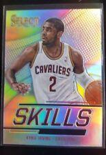 Ungraded NBA Basketball Trading Cards 2013-14 Season