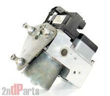 8E0614111AH 0273004358 ABS Steuergerät Hydraulikblock VW PASSAT AUDI A4 A6