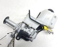 Volkswagen Golf (mk7) 2012 To 2017 Brake Master Cylinder 5Q2611301 + WARRANTY