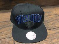20754 GOLDEN STATE WARRIORS NBA Player Basketball Nostalgia  SNAPBACK CAP Hat