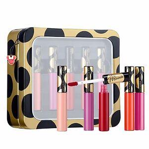 Sephora Disney Minnie Beauty: Minnie-ature Cream Lip Stain ~ Individual Colors