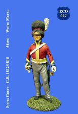G.B. Scots Greys - 1812/15 (009)