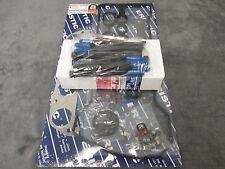 Toyota 1.8L 1ZZFE Corolla Matrix XR Celica GT Head Gasket Set-Head Bolts 2000-08