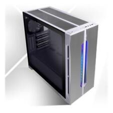 Lianli 225109 Lian-li Case Lancool One Digital White Tc 4x2.5ssd 2x3.5hdd E-atx