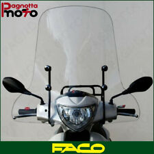 PARABREZZA PIAGGIO ART.22446 PARAVENTO FLY 50//125//150 cc