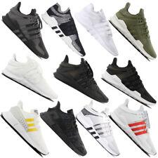 los angeles 62eeb b7ee2 adidas Originals EQT Equipment Support ADV 9116 Herren Sneaker Schuhe  Turnschuh