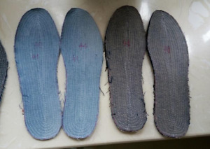 Insoles insoles insoles