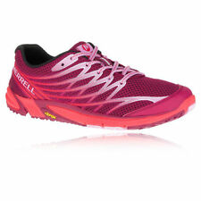 Merrell Women's Bare Access Arc Athletic Shoes