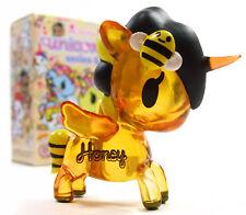 """Tokidoki UNICORNO SERIES 5 HONEYBEE 3"""" Mini Vinyl Figure Toy Opened Blind Box"""