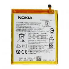 Nokia 3 Battery HE319 Bulk