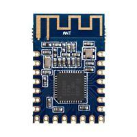 Drahtloses 2,4 GHz Smart Home Netzwerk ZigBee Kabellos Modul CC2530 Kommuni D7O8
