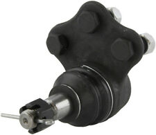 Suspension Ball Joint-Premium Steering and Front Upper Centric 610.67014