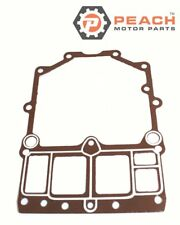Peach Motor Parts PM-6G5-45113-A2-00 Gasket, Powerhead Base Fits Yamaha® 6G5-451