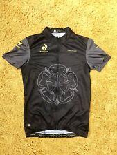 *RARE* Tour De France Le Coq Sportif L'Etape Jersey. Yorkshire Grand Depart.