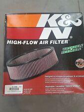 KN HP-1010 04-06 K/&N Wrench Off Oil Filter Suits NISSAN Patrol GU IV 4.8L L6