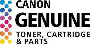 Canon ImagePress C60/C700/C800/C850/C910 Developers Unit CMYK