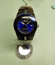 SECTOR 880 SWISS MADE LADIES WATCH
