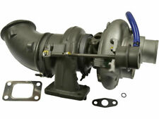 For 2003-2004 Dodge Ram 2500 Turbocharger SMP 45149WK