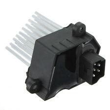 Heater Blower Motor Resistor For BMW 3 5 Series Final Stage E39 E46 Range Rover
