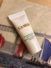 La Mer The Moisturizing Soft Lotion  0.1oz/ 3ml Guaranteed Authentic New in Box!