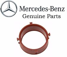 For Mercedes W211 E320 Turbocharger Gasket Genuine 642 094 04 80
