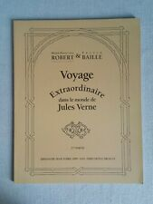 ++ HETZEL  Catalogue de Vente 2009 Jules Verne collection cartonnages ++