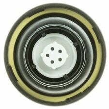 Pronto MGC902 Locking Fuel Cap