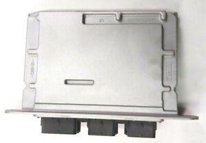 New OEM Ford E150 E250 ECM Engine Control Module Computer 4.6L 2008 8C2Z12A650HC