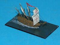1 1250  Kaispeicher B Maritimes Museum von Rodkling OVP RK 011 H