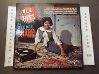 DEE DEE SHARP ALL THE HITS VOLUME II LP CAMEO C 1032