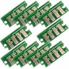 10 x Toner Chip '' 106R02182 '' For Xe rox Phaser 3010 3040 WorkCentre 3045