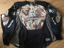 Empire Contact Jersey