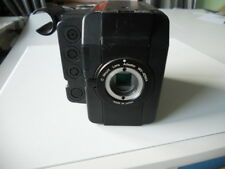 Panasonic F10 CCD Video System Camera Body. Free UK P&P.