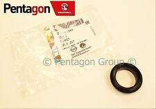 Genuine Vauxhall Insignia A Astra J 2.0 Oil Pump Suction Pipe Gasket 55589549