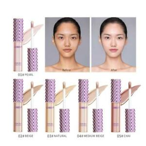 Shape Tape Double Duty Beauty Contour Concealer Makeup Colors New Edition