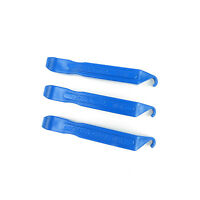 Park Tool TL-1.2 Bike Bicycle Cycling Tire Tyre Lever Set / 3-pcs