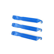 Park Tool TL-1.2 Bike Bicycle Cycling Tire Tyre Lever Set / 3 pcs