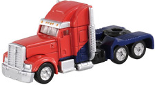 147 , Transformers Optimus Prime , Dream Tomica ,  Takara Tomy toy car vehicles