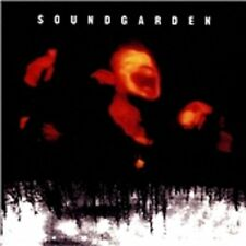 Soundgarden - Superunknown (20th Anniversary Remaster) (NEW CD)