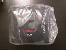 FREE SHIP! 100% GENUINE Canon 800SR deluxe system bag for EOS DSLR Rebel Cameras