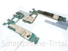 Samsung Galaxy S7 Edge Sm-g935f Haupt Platine Mainboard