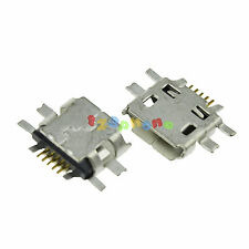 USB CHARGE CHARGER CONNECTOR PORT FOR NOKIA N97 N97 MINI N8 E52 E55 #B-047