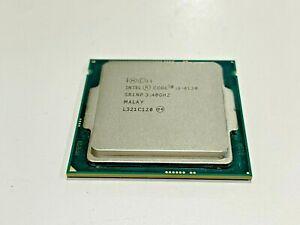 INTEL CORE i3 4130 DESKTOP CPU 3.4GHz LGA1150