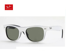 Ray BAN RJ 9035-s 163/71 Glasses alone junior