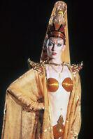 Princess Aura From Flash Gordon Ornella Muti as...