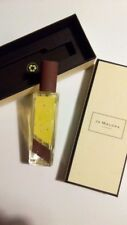 Jo Malone Tobacco Mandarin 50ml Limited Edition Bloomsbury Collection
